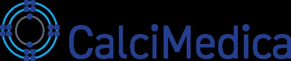 CalciMedica Logo