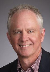 Kenneth Stauderman