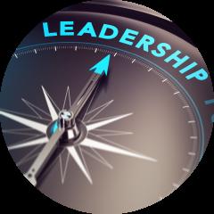 circle_leader