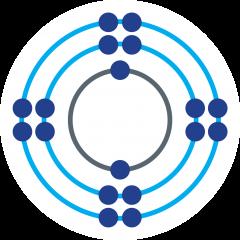 circle_logo2