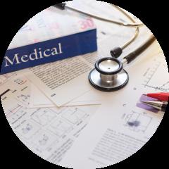 circle_medical