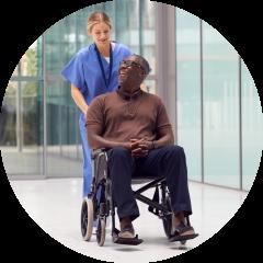circle_wheelchair
